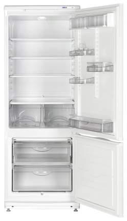 Холодильник ATLANT ХМ 4011-022 White