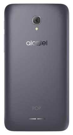 Смартфон Alcatel 5V 5056D 16Gb UV Slate