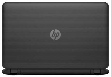 Ноутбук HP 17-p105ur P0T44EA