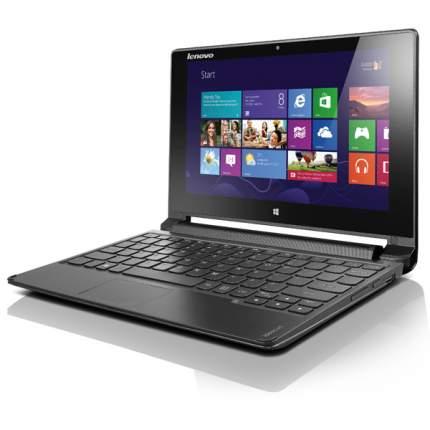 Ноутбук-трансформер Lenovo IdeaPad FLEX10 59425442