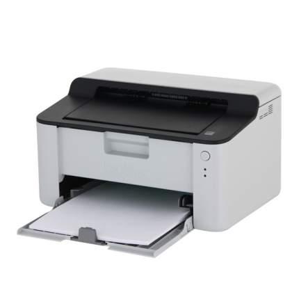Лазерный принтер Brother HL-1110R