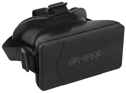 Очки виртуальной реальности HIPER VRS