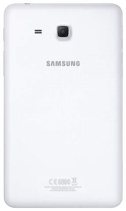 "Планшет Samsung Galaxy Tab A 7.0"" SM-T285 8Gb LTE White"