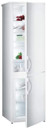 Холодильник Gorenje RC4180AW White
