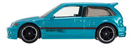 Машинка Hot Wheels 5785 BFF87