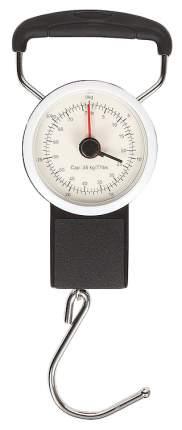 Весы для багажа Endever LS-560