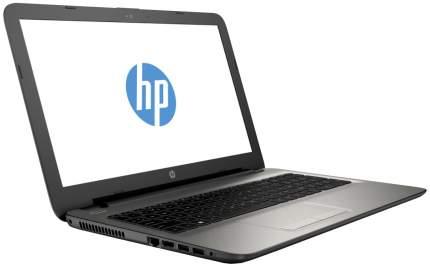 Ноутбук HP 15-ba005ur X0M78EA