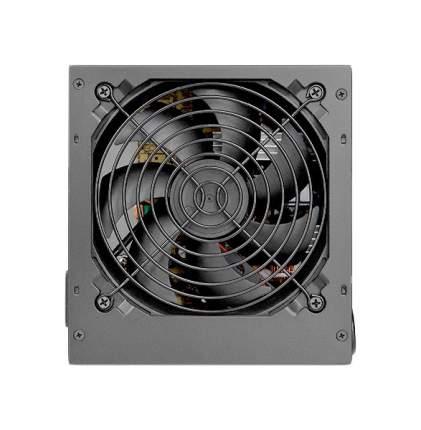 Блок питания компьютера Thermaltake TR2 S 700AH2NK