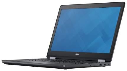 Ноутбук Dell 5570-9709