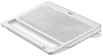 Подставка для ноутбука Deepcool N2200 DP-N22N-N2200