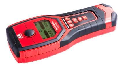 Детектор проводки ADA Wall Scanner 120 PROF
