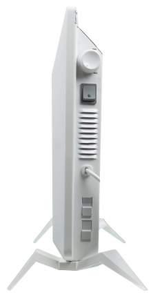 Конвектор SHIVAKI SHIF-EC201W Серый