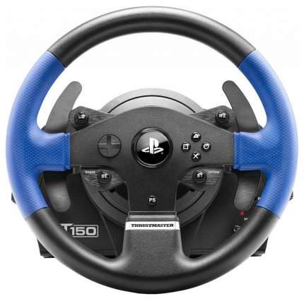 Руль для игровой приставки Thrustmaster T150 PRO ForceFeedback
