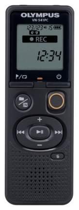 Диктофон цифровой Olympus VN-541PC V405281BE040