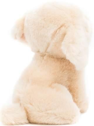 Мягкая игрушка MAXI LIFE Лабрадор (MT-TSC091402-18)