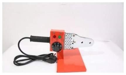 Сварочный аппарат для пластиковых труб RedVerg RD-PW600-32 6614158