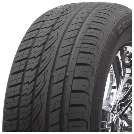 Шины Continental ContiCrossContact UHP 275/50 R20 109W MO ML