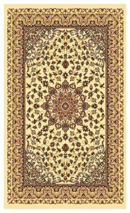 Ковер Kamalak tekstil УК-0197