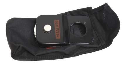 Блок усиления для лебедки redBTR 4т 902040