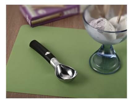Ложка для мороженого GIPFEL 9824 165 мм