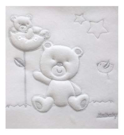 Покрывало детское Italbaby Happy Family 0202100-0545
