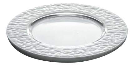 Тарелка Pasabahce Grace 35 см