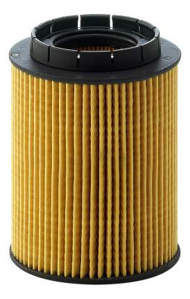 Фильтрующий элемент масляного фильтра MANN-FILTER HU932/7X