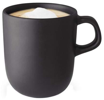 Чашка EVA SOLO Nordic Kitchen 502790
