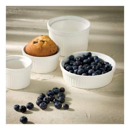Форма для запекания BergHOFF Bianco 12,5 х 3,5 см