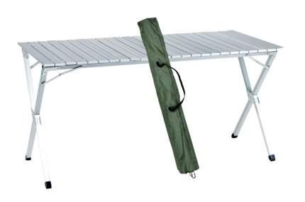 Туристический стол Green Glade 5203 серый