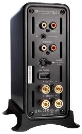 Интегральный усилитель Audioengine N22