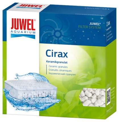 Сменный картридж для внутреннего фильтра Juwel Cirax М для Bioflow 3.0, керамика, 220г