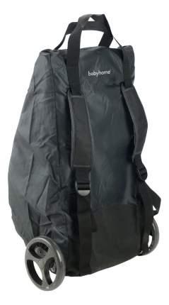 Сумка для перевозки коляски Travel bag Babyhome