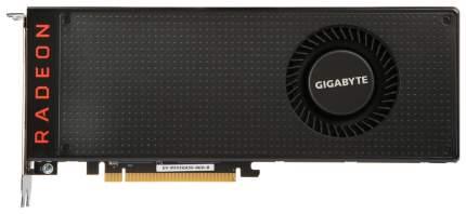 Видеокарта GIGABYTE Radeon RX Vega 64 (GV-RXVEGA64-8GD-B)