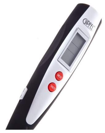 Пищевой термометр Gipfel 5906