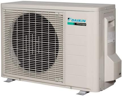 Канальная сплит-система Daikin FBA-A FBA50A/ARXS50L