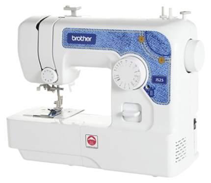 Швейная машина Brother JS 25