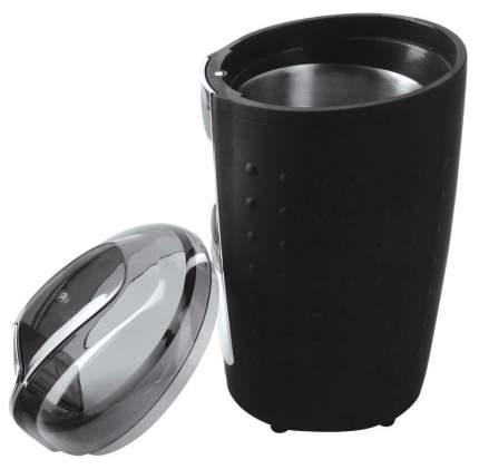 Кофемолка электрическая Polaris PCG 1420 Черный