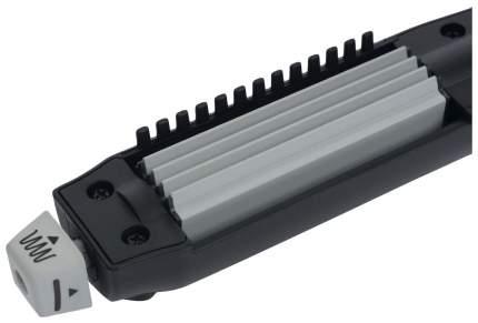 Выпрямитель волос First FA-5670-3 Black
