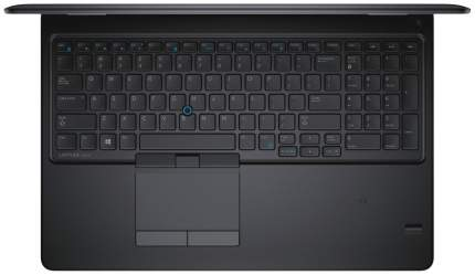 Ноутбук Dell Latitude 5550-7836