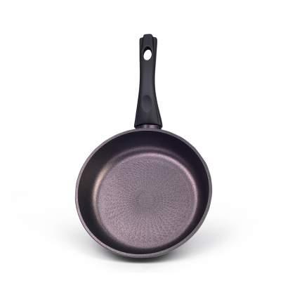 Сковорода FISSMAN 3590 20 см
