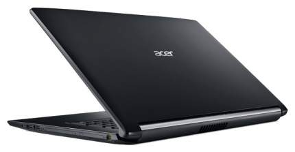 Ноутбук Acer Aspire 5 A517-51G-56M9 NX.GSXER.007