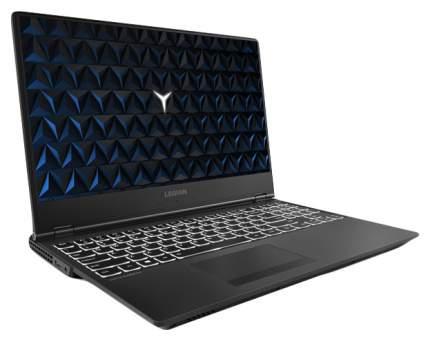 Ноутбук игровой Lenovo Legion Y530-15ICH 81FV001WRU