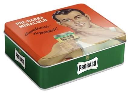 Набор для бритья Proraso Vintage Selection Gino 350 мл