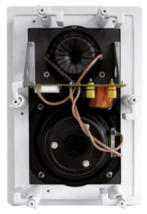 Встраиваемая акустика Dynaudio IP17