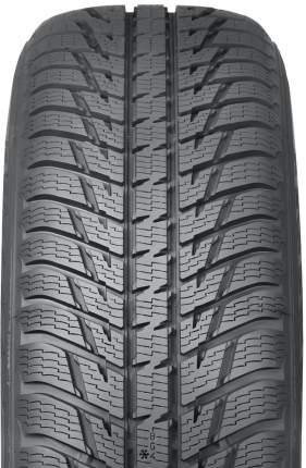 Шины Nokian WR SUV 3 215/65 R16 102 T428598_13