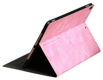 "Чехол Remax Pure для Apple iPad Pro 10.5"" Pink"