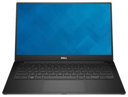 Ультрабук Dell XPS 13 9360-8732