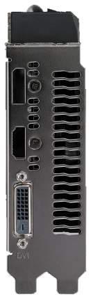 Видеокарта ASUS AMD Radeon RX 470 (MINING-RX470-4G-LED)