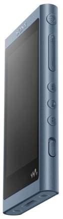 Портативный плеер Sony Walkman NW-A55 Blue